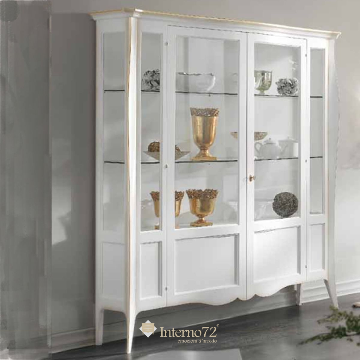 Mondo convenienza sala great mobili buffet mondo convenienza mobili per bagno classici for - Mobili per home theatre ...