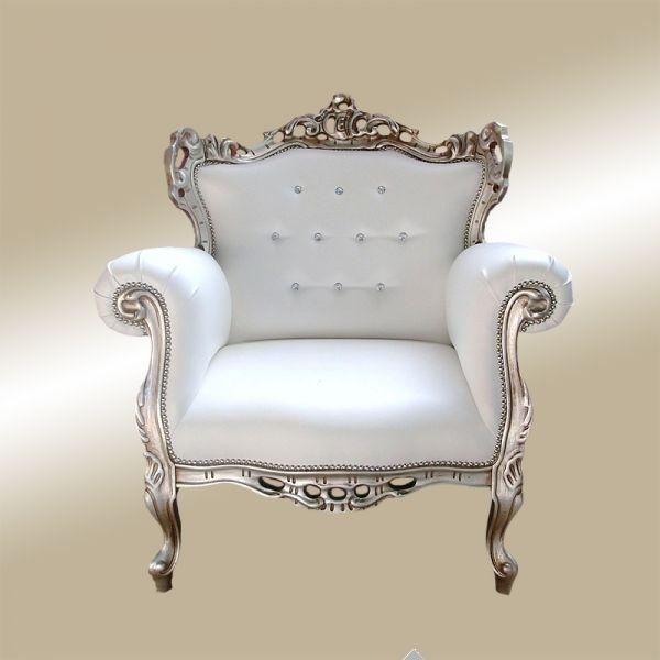 Vendita online di poltrone e divani su for Poltrone da soggiorno